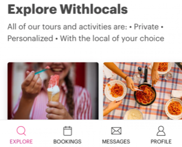 Withlocals completes €8M Series B funding round