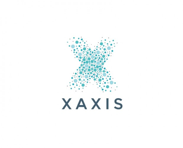 GroupM's Xaxis launches six-second video ad format