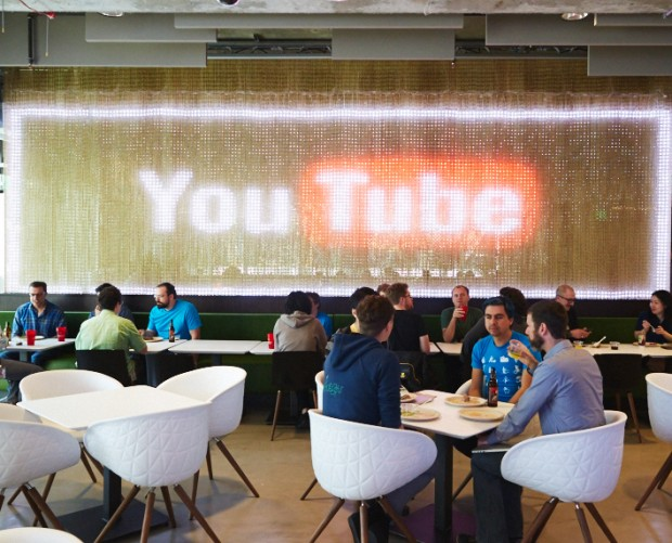 Unilever, Ford and Yamaha agree to suspend YouTube advertising in Vietnam
