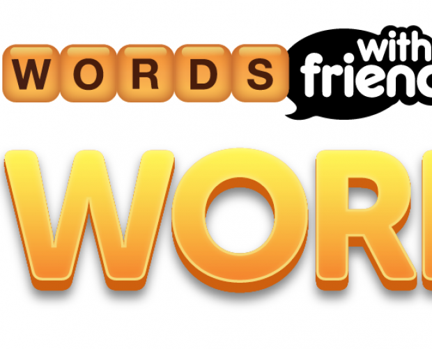 Zynga launches Word Pop, a version of Words With Friends designed for Alexa devices