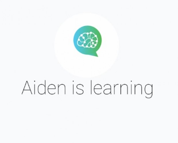 'AI-powered marketing analyst' Aiden.ai gets $1.6m seed round