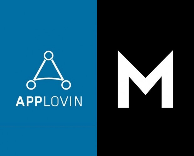 AppLovin acquires in-app header bidding solution Max
