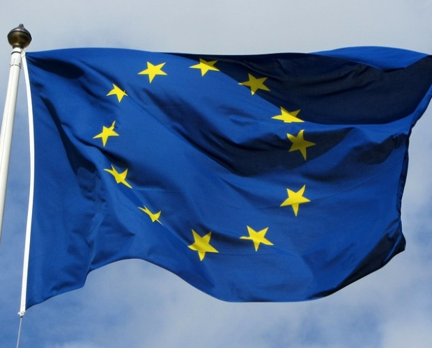European Parliament proposes tougher rules on online video
