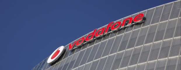 Vodafone offers free unlimited data to 500,000 customers, including its most vulnerable
