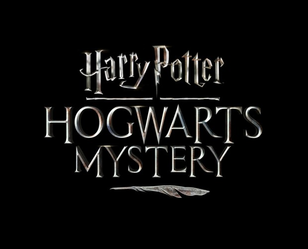 Harry Potter headed to mobile for interactive role-playing game