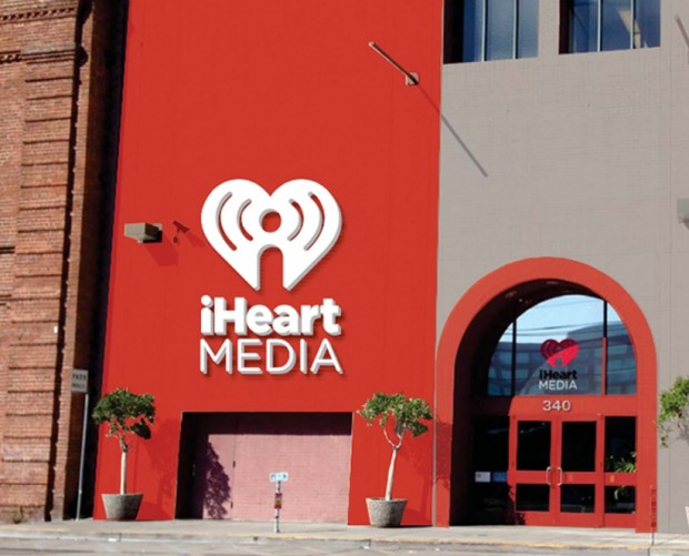 iHeartMedia and Fox team up to deliver targeted audio and video advertising