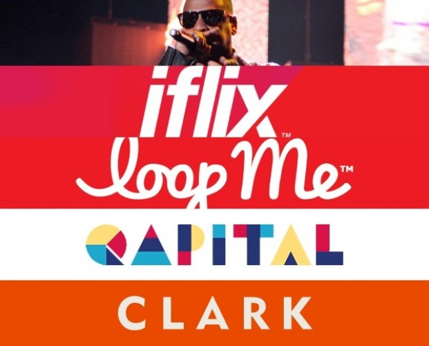 Investment Round: Jay Z, Iflix, LoopMe, Qapital and Clark