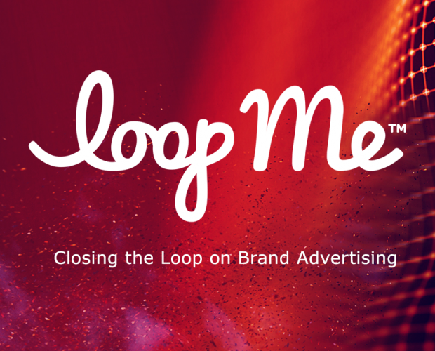 LoopMe secures $17m in additional funding