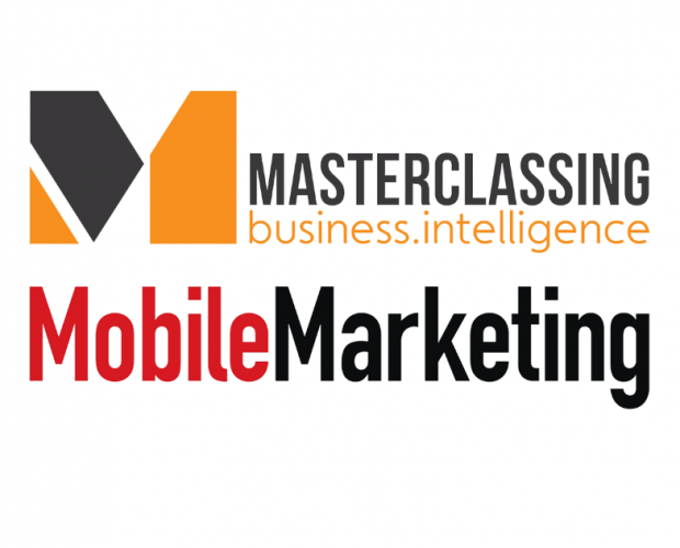 Mobile Marketing Magazine acquired by Masterclassing