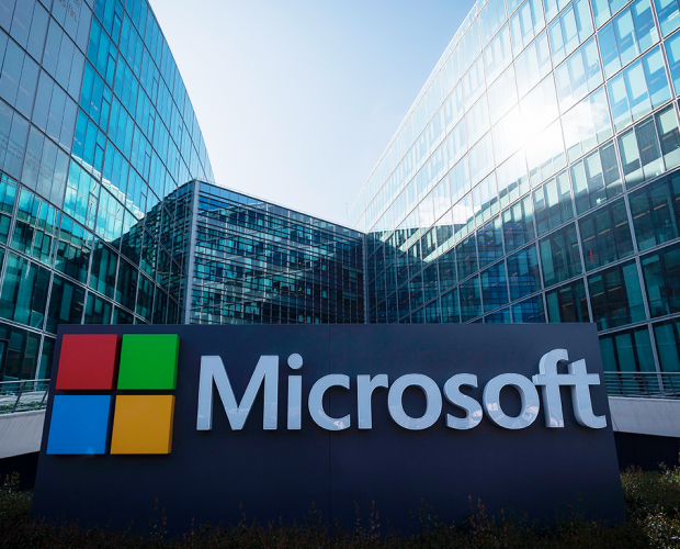 Microsoft acquires data privacy and management company BlueTalon