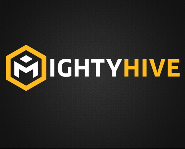 Sir Martin Sorrell's S4 picks up programmatic ad firm MightyHive