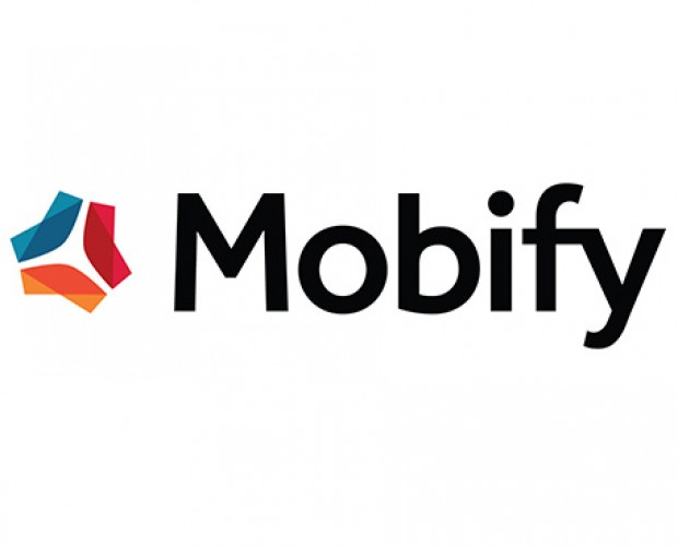 Mobify report shows increased mobile activity during Cyber week