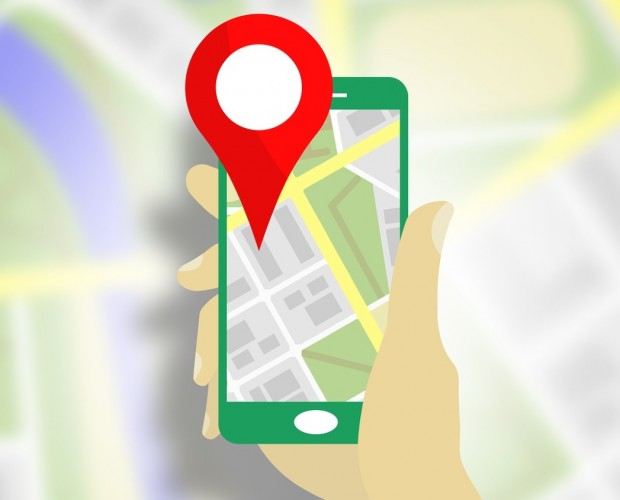 MRC issues new guidelines for measuring location-based advertising