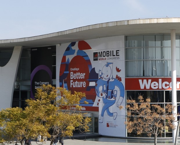 It's official: No refund for MWC 2020 Barcelona exhibitors
