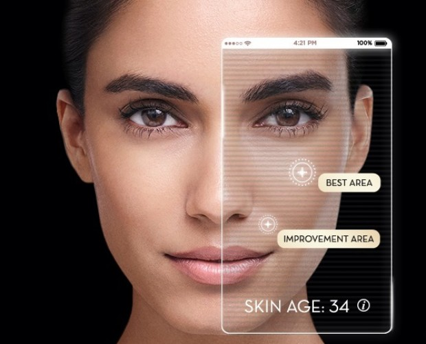 "Olay talks AI: ""Personalisation is something that's very interesting to us"""
