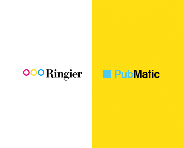 PubMatic and Ringier partner to drive programmatic in the Romanian market