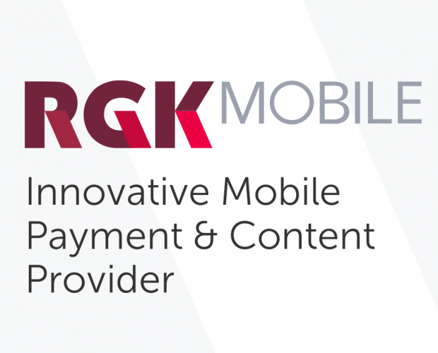 RGK Mobile expands into Latin America through partnership with Aldeamo