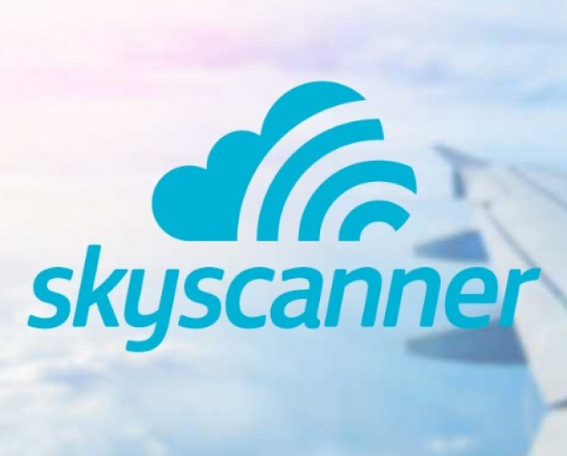 The Scientific Method: How Skyscanner and AppsFlyer Experimented for Growth
