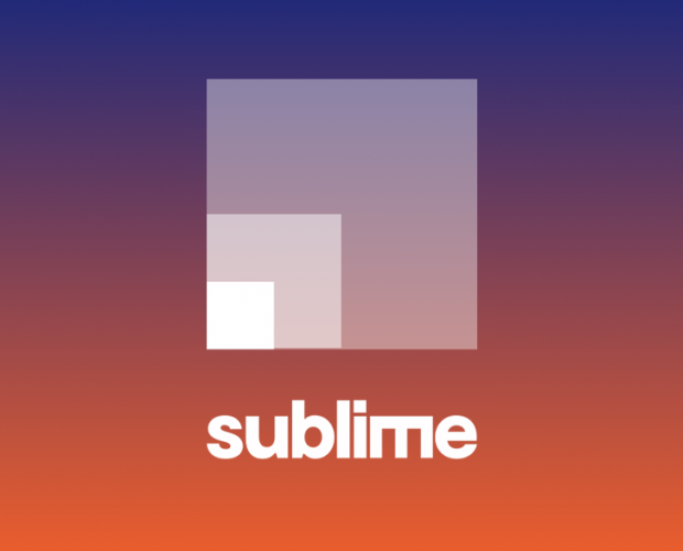 Sublime expands high impact mobile ad units and solutions for US clients