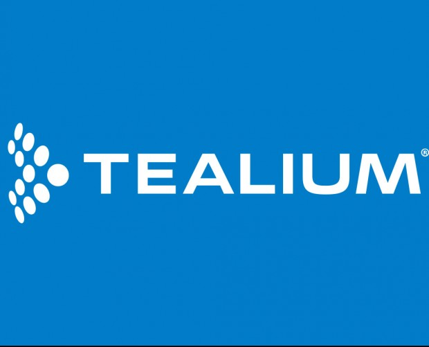 Customer data orchestration solution Tealium raises $55m in funding round