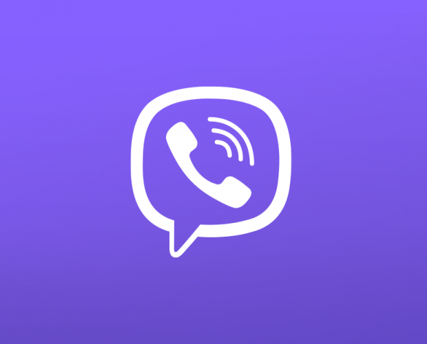 Rakuten Viber will allow 20 participants in group calls due to growing COVID-19 concern