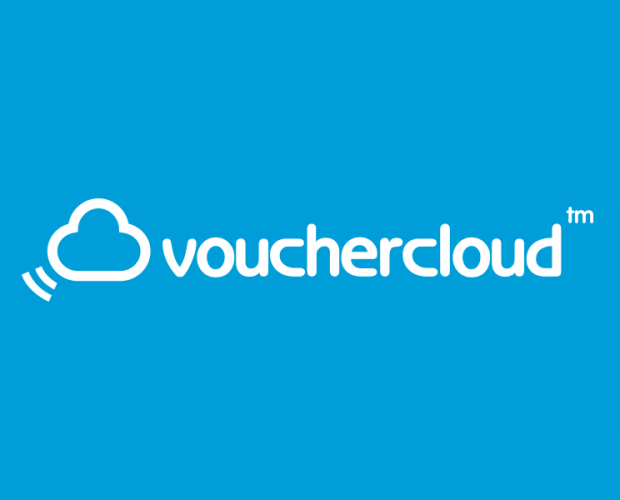 Vouchercloud and Giftcloud in management buy-out as firms strike out from Vodafone Group
